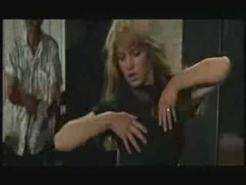 Anita Lane, Brigitte Bardot...Lost in Music