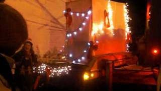Parade of Lights Part 17 of 23 Thumbnail