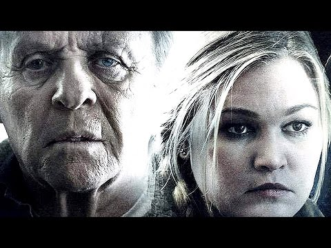 VIENS AVEC MOI Bande Annonce VF (2016) streaming vf