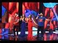 Gambar cover Ազգային երգիչ/National Singer2019/Gala show 8 Ani, Edgar, Anjela, Harutyun–Menq enq, mer sarery