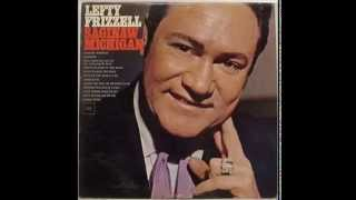Lefty Frizzell - What Good Did You Get Out Of Breaking My Heart YouTube Videos