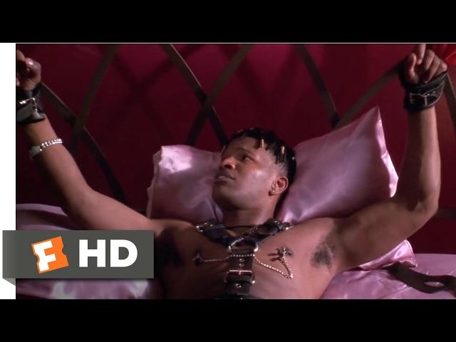 Africa boy porn