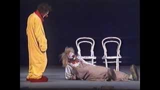 ЛицедейКино / Асисяй Ревю (2/8) 1998