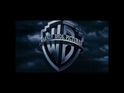 Trailer do filme O Homem de Aço 2