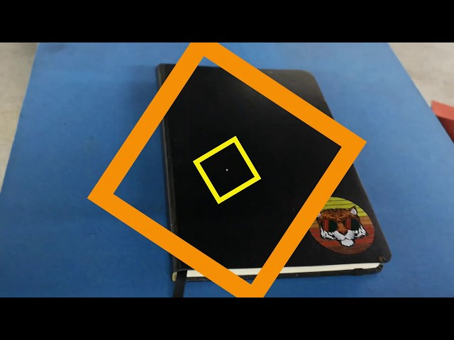 Diary printing made easy using the Uprint Technology