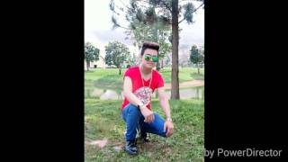 Khmer Remix Song 2016  Power Director by Chan Both