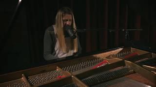 Download lagu Chelsea Cutler You Are Losing Me