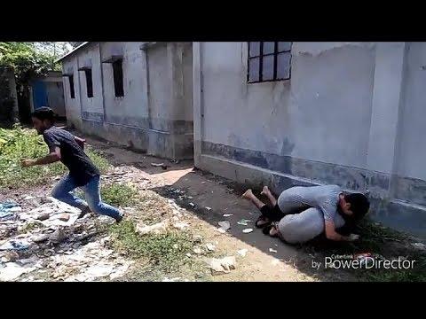 SUPPER DUPPER FUUNY VIDEOS