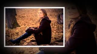 Обработка фото в видео клип(Моя фотосъемка+обработка видео., 2015-03-12T07:34:16.000Z)