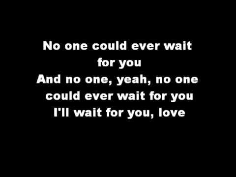 Lydia-All i see lyrics