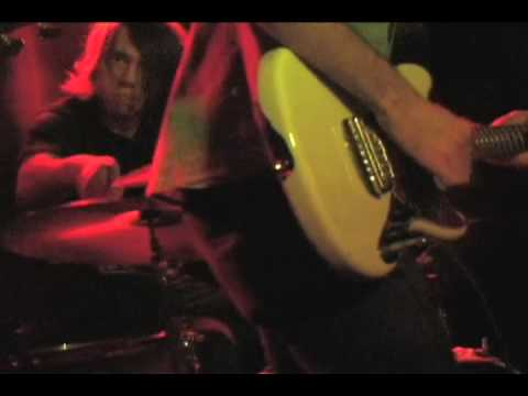"""Real Estate - """"Younger Than Yesterday"""" @ the Delancey"""