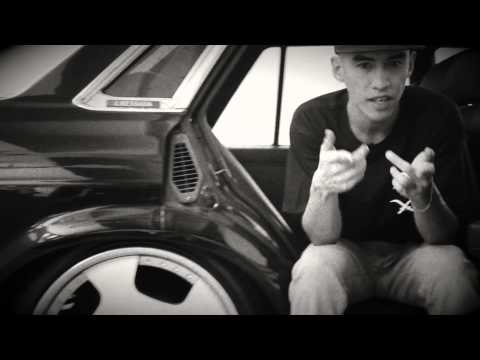 Bugoy na Koykoy - 'Sapang Pera (Official Music Video)