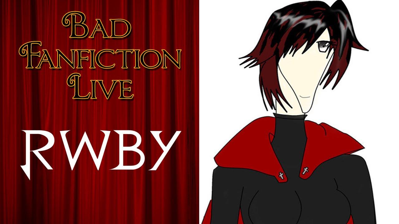 RWBY Fanfiction: Revelation (Volume 1: chapter 8) | RWBY Amino
