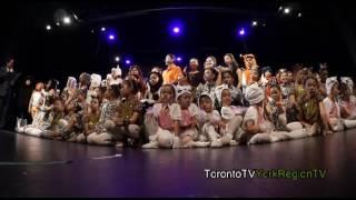 Cat, musical, 貓, 音樂劇, 2016