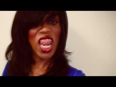 HARDCORE PANTY FETISH ECSTASY 2 von YouTube · Dauer:  3 Minuten 9 Sekunden