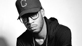 Kid Cudi Apologizes to Fans and Checks into Rehab for Depression and Suicidal Urges.