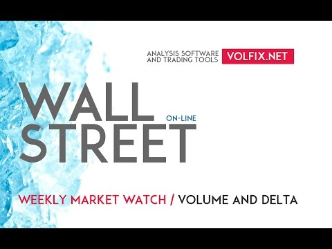 Wall Street online (sep14- dec14) 1 часть