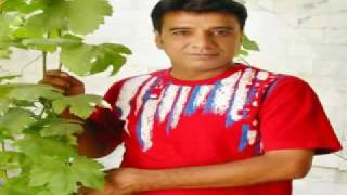 CHOR DO AZAM BY PAKISTANI SINGER WASIF MALIK 1ST ALBUM.flv