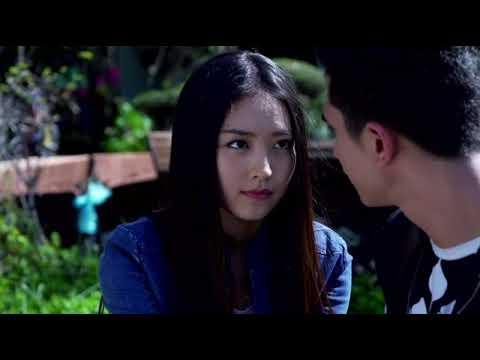 Siapa Takut Jatuh Cinta: Laras Tidak Percaya dengan Perasaan Vino    Tayang 29/12/2017