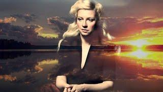 Beethoven Sonata 21 Op. 53 Waldstein Valentina Lisitsa