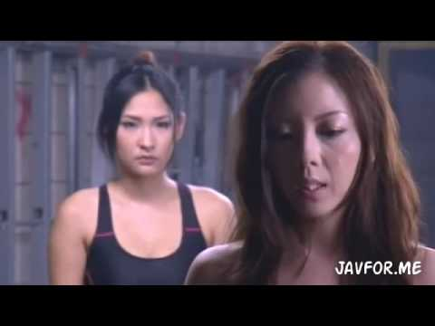 Nice sister in law/hot japanese girl sister  crime compilation