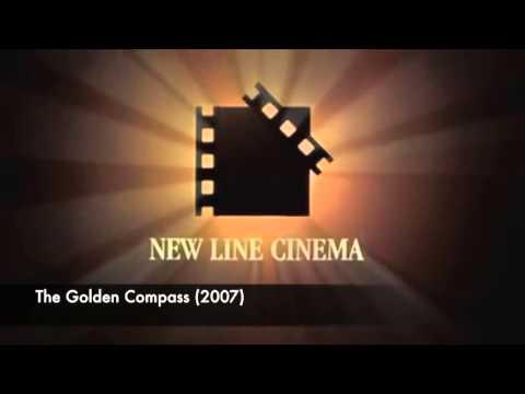 Scholastic logo history