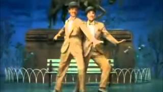Play The Babbitt And The Bromide (Feat. Fred Astaire)