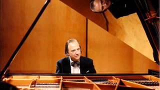Joerg Demus plays Bach - Well Tempered Clavier Vol. I - BWV 846-851