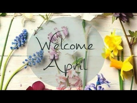 CAPRICORN APRIL 2018 *LEPASKAN DIRI KAMU DARI PIKIRAN NEGATIF*