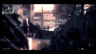 """""""Subsist"""" Trailer featuring TES SoNiCz"""