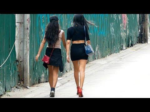 dating site in bangkok