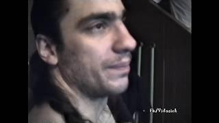 Анатолий Крупнов: Я и есть Чёрный Обелиск.