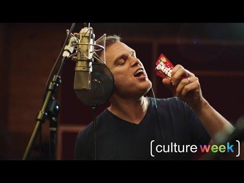 Skittles : de Broadway au Super Bowl Mp3