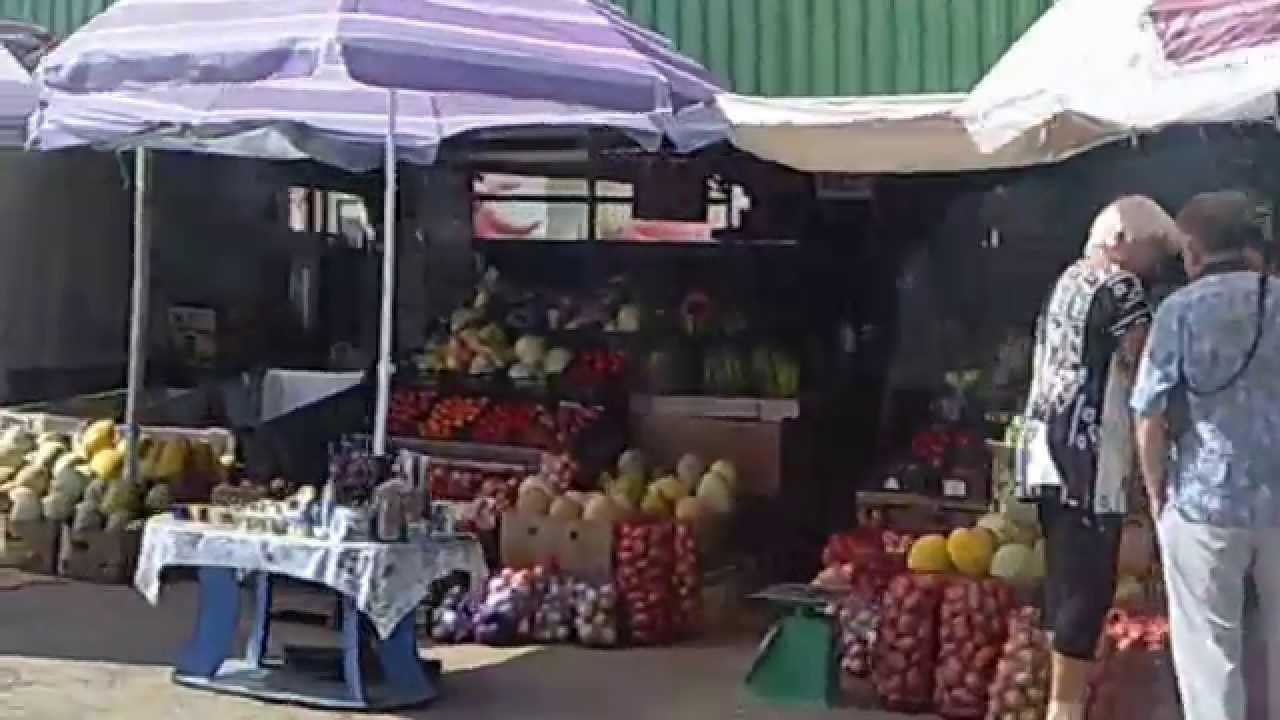 Карта сайта, карта официальный сайт, найти поставщиков, оптовые поставщики овощей и фруктов, найти овощи, поиск овощей, где можно купить овощи. Овощи оптом — объявления о продаже, покупке овощи оптом · продажа картофеля и овощей в воронеже, реализуем овощи, куплю картофель оптом.