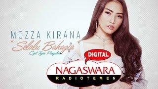 Mozza Kirana Selalu Bahagia MP3