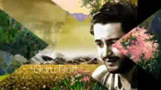 Gulshan ki faqat phoolon se nahi - Jagjit Singh