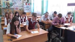 Сравнение 5 и 11 класса (1)
