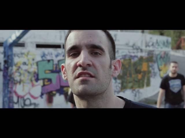 Infinik  - Τα λεφτά (Official Video Clip)