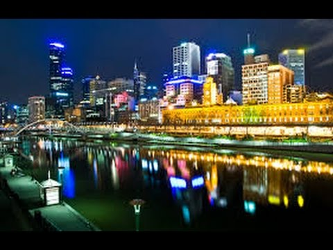 Request-Melbourne's Property Bubble