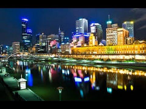 Request-Melbourne