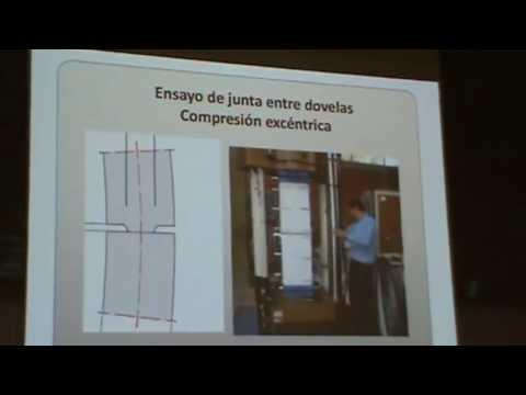 Dr. Roberto Meli - Conferencia UPC Barcelona Feb 2013 pt 2/2