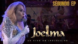 Baixar REAGINDO AO 2º EP DA JOELMA - 5 Músicas | Xonados por Joelma
