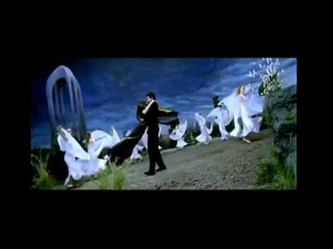 Naa Ishtam Movie New Promo Song.mp4