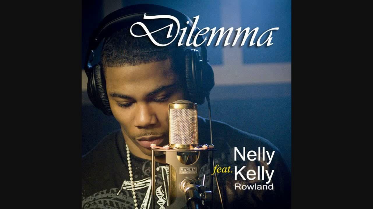 Nelly kelly rowland gone instrumental ringtone download youtube.