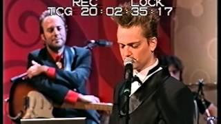 Немонтированные ХШ - Сезон 1 - 12.11.2005