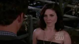 One Tree Hill Season 7 Trailer