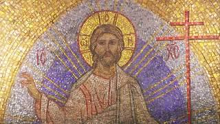 Праздник Покрова Пресвятой Богородицы в МДА