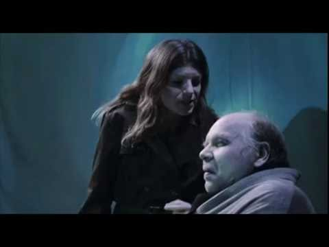 Trailer do filme Hygiène de Lassassin