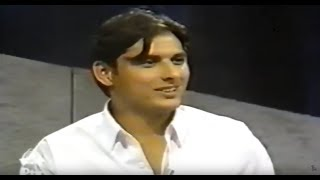 Shahid AFRIDI tribute - Josh e junoon