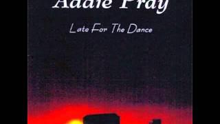 Addie Pray - Sail On